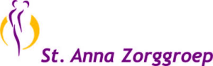st anna logo